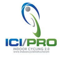 ICI_PRO Discount membership