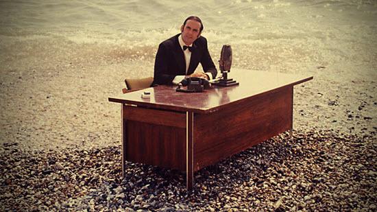cleese-at-ocean-desk