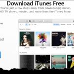 Apple Music – First Experiences Aren't Good