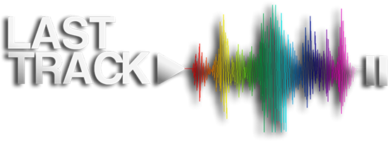 Free Music Friday – My Last LTF BIG FINISH Track