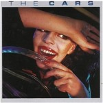 Free Music Friday – The Cars Mashups & Remixes