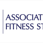 Association of FitnessStudios (AFS)