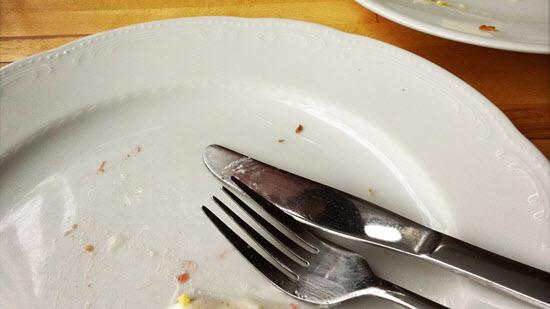 clean-plate-club