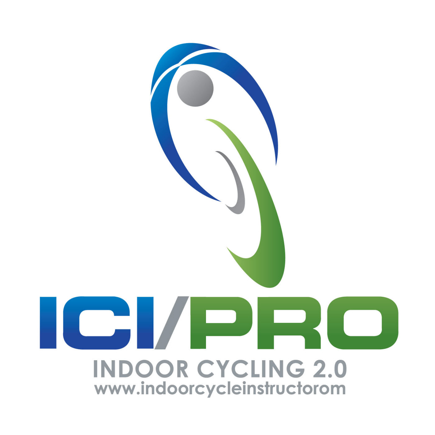 Home - Indoor Cycle Instructor Podcast | ICI/PRO Premium Education