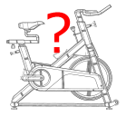 New Indoor Cycles from Core Health & Fitness Star Trac