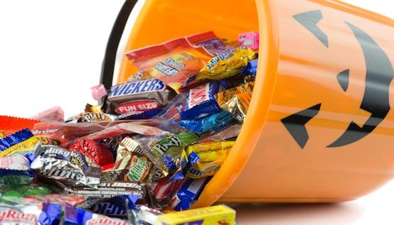 quitting sugar improves health