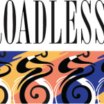 The Roadless Ride Warm up and Ramp up Video – U2's Bad and Streets
