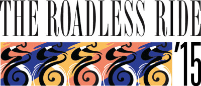 RoadlessRide2015-2.5inch