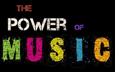 The-Power-of-Musc