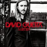 "Dennis' 60 Minute Harmonically Mixed Music Sets – ""Play it and Forget it"" with David Guetta"