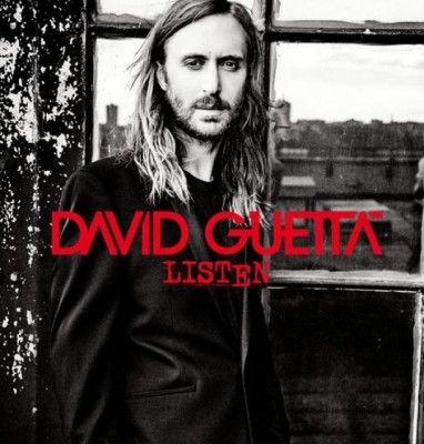 listen-le-nouvel-album-de-david-guetta