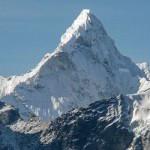 Keep it Simple and Progress – The Peak Profile