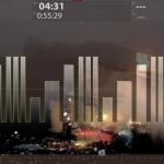 Screen Shot 2016-01-28 at 3.44.44 PM