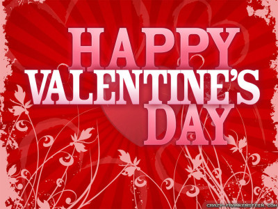 happy-valentines-day-wallpapers-3-1024x768