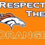 Simple and Progress Profile for Week 3 – Respect the Orange AND Red