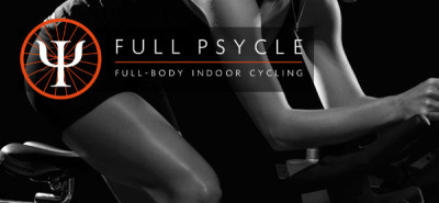 full psycle indoor cycling studio franchise