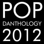 Pop Danthology 2012 Mashup of 50 Pop Songs