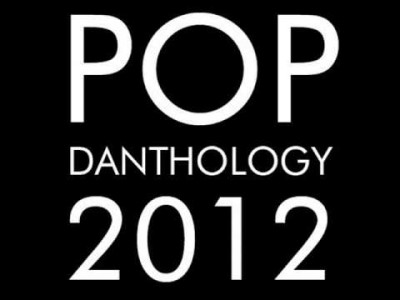 Pop Danthology 2012 Mashup of 50 Pop Songs - Indoor Cycle Instructor