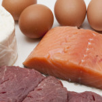 Women May Benefit From Eating More Protein