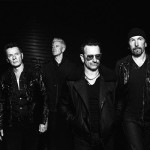 Play it and Forget it! 60 min of Harmonically Music Featuring U2