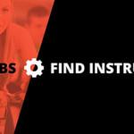 Indoor Cycling Instructor Jobs board