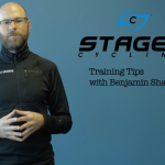 How To Perform Micro Intervals by Ben Sharp