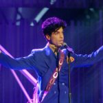 The Power of 3 Mix – Prince Tribute