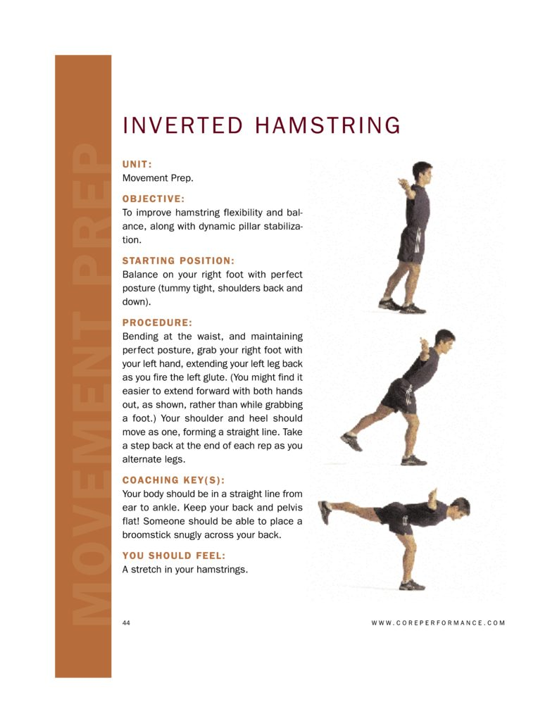 MovementPrep_I_hamstring