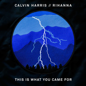 This_Is_What_You_Came_For_cover