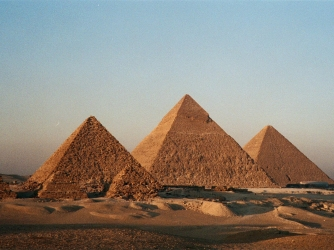 egyptian-pyramids-hero-AB