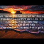 Harmonically Mixed Music Videos Mix – Keith Urban, P!nk, Calvin Harris and JT