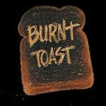 Simple and Progress Profile for Aug #1 – Don't Burn the Toast