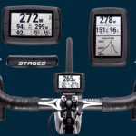 Stages Cycling takes on Garmin!!!!!