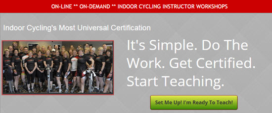 Free And Low Cost Options For Online Cycling And Group Fitness Cec S