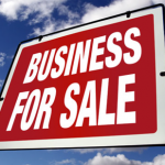 5 mistakes selling your fitness studio or club business