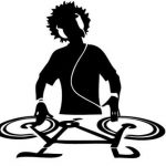 Peter G - Gonzalez dj and indoor cycling instructor
