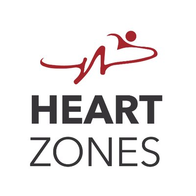 Job Opportunity HEARTZONES — National Club Sales Manager