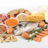 Protein Power:  It's Not Just for Muscles (Part 2 – Appetite Control)