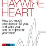ICI Podcast 369 – The Haywire Heart – How Too Much Exercise Can Kill You…