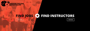 Indoor-Cycling-Instructor-Jobs-300w