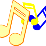 Using Music – An Instructional Series