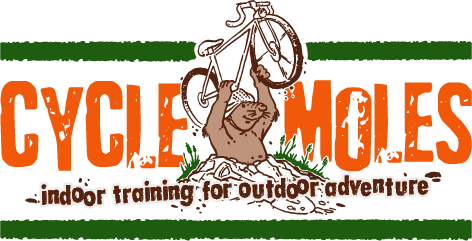 ICI Podcast 0004 – Robin Robertson and Cycle Moles