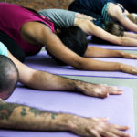 Should Endurance Athletes Do Yoga? from TrainingPeaks