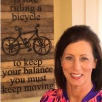 The Weekly Ride – 031119 Stopwatch – Renee Shapurji
